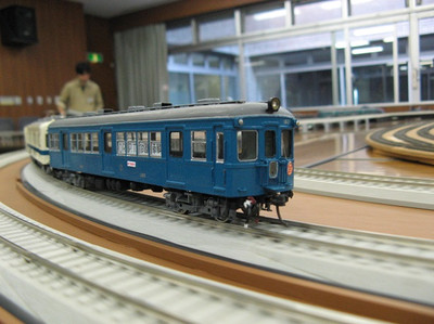 20101010_0083_30