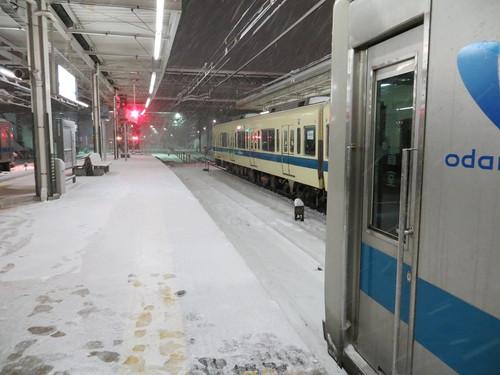 20140215_0001_20