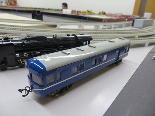 20150711_1055