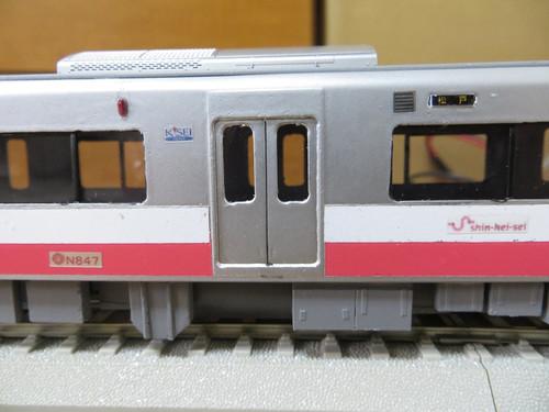20161126_0023_20