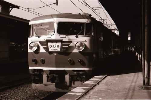 19670323_0009_50