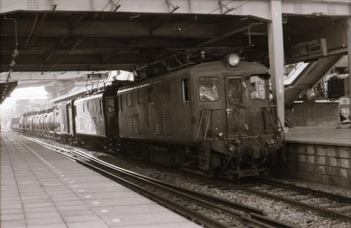 19690830_0020