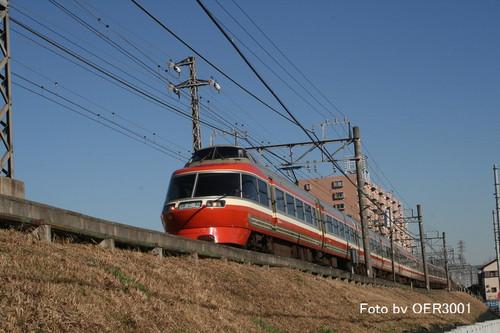 20120112_0042_20