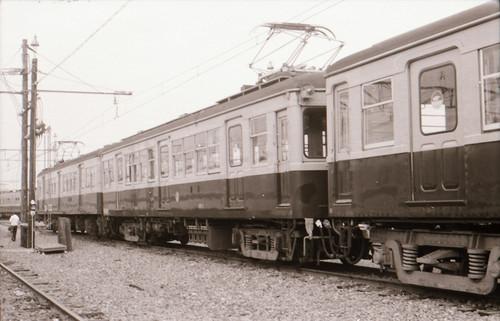 19691018_0004_50