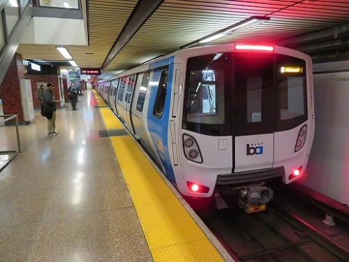 1024pxnew_bart_train_during_testing_marc