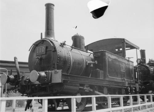110_1964