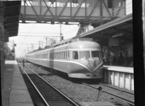 1961_3000se__30