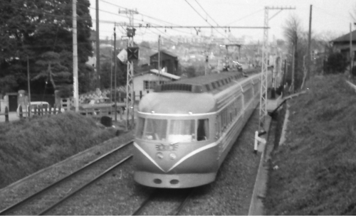1964_3000se__50