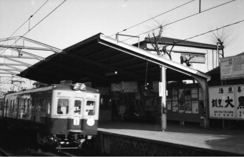 196501_2