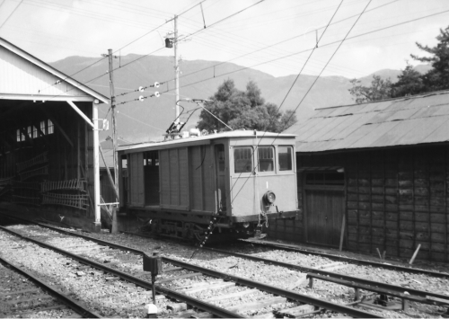 19651