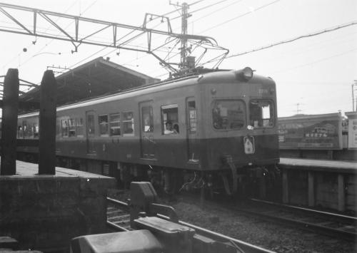 196606