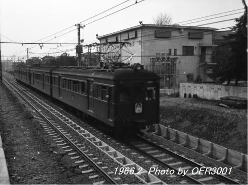 19662-photo-by-oer3001_4