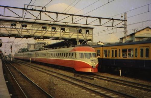 1966_3000se_2_30