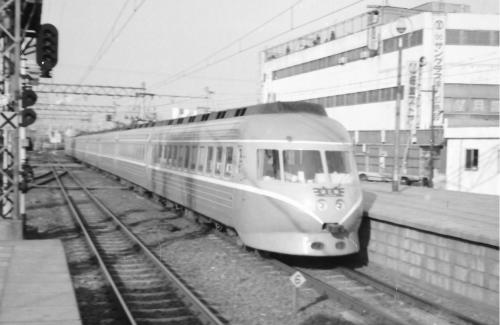 1966_3000se__35