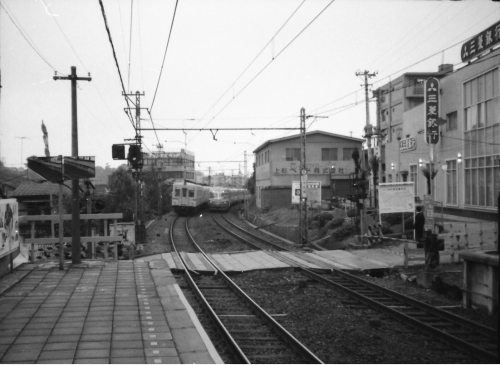 196709