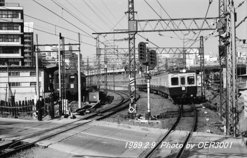 19690209_0023_30