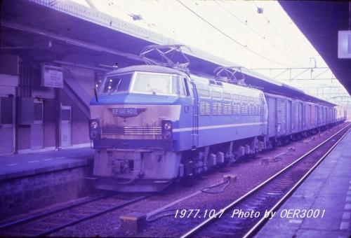 19771007_050620_ef66-901_new15