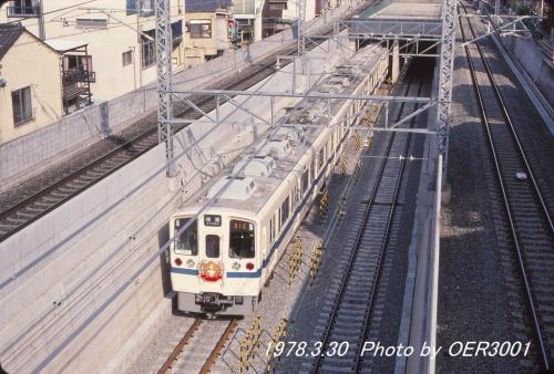 19780330_051302__15
