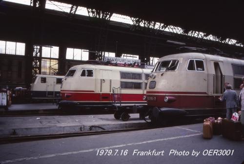 19790716in000112_frankfurt_15