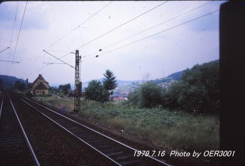 19790716in000207_frankfurtnrnberg_15