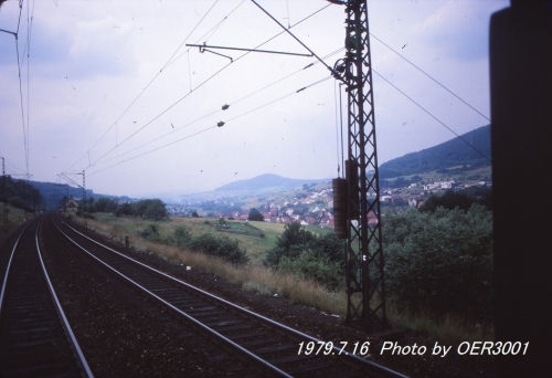 19790716in000209_frankfurtnrnberg_15