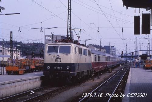 19790716in000219_wrzburg_17
