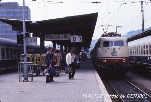 19790716in000301_wrzburg_17