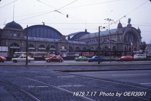 19790717in000413_frankfurt_15