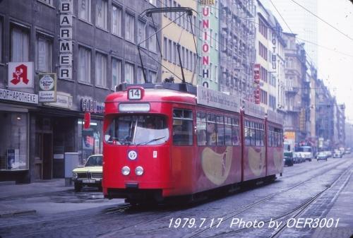19790717in000415_frankfurt_15