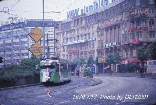 19790717in000416_frankfurt_15