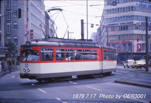 19790717in000418_frankfurt_15
