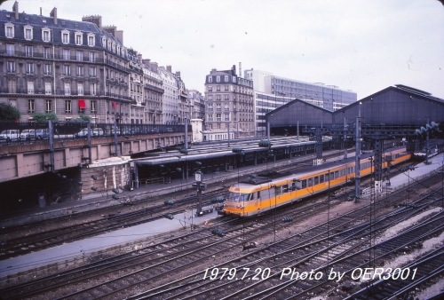 19790720in002708_gare-saintlazare_15