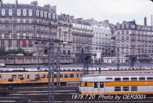 19790720in002720_gare-saintlazare_15
