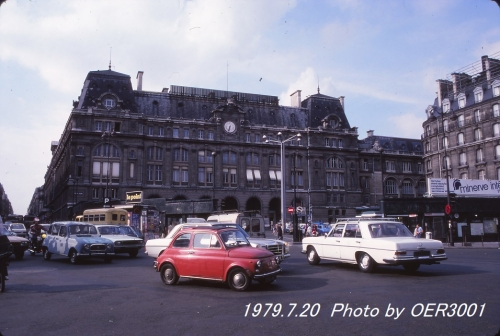 19790720in002809_gare-saintlazare_15