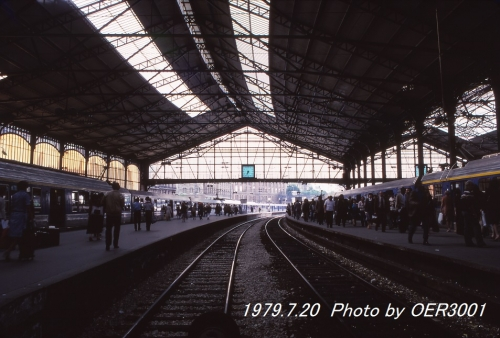 19790720in002810_gare-saintlazare