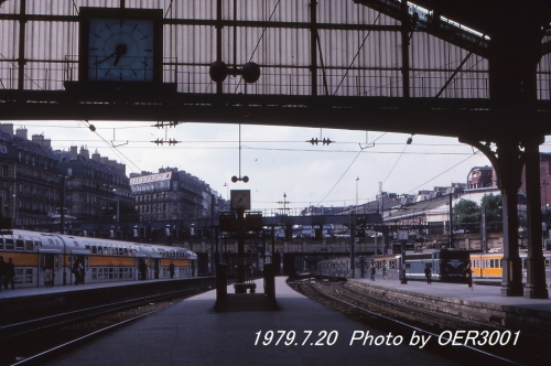 19790720in002812_gare-saintlazare_15