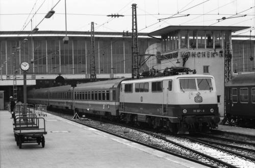 19801103_5006_mnchen_15