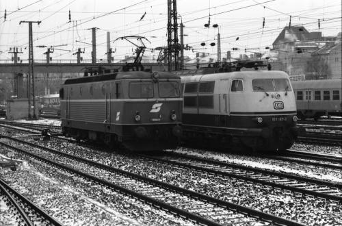 19801103_5013_mnchenzrich_15