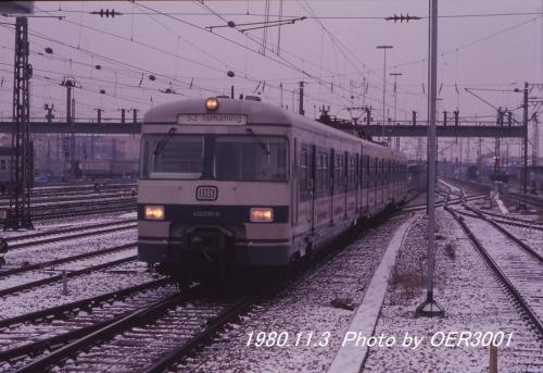 19801103in004217_mnchen_15