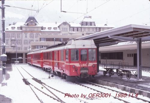 19801104in004606_engelberg_15