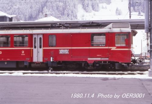 19801104in004608_engelberg_15