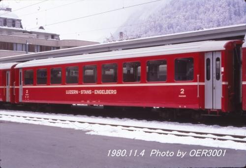 19801104in004609_engelberg_15