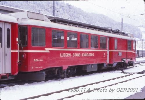 19801104in004611_engelberg_15