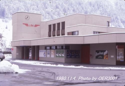 19801104in004614_engelberg_15