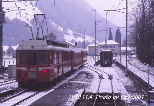 19801104in004708_engelberg_15