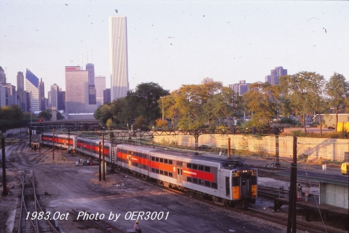 19831000in000044chicago