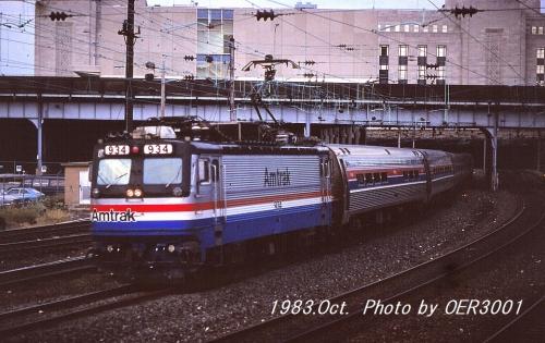 19831000in000118philadelphia_new_15