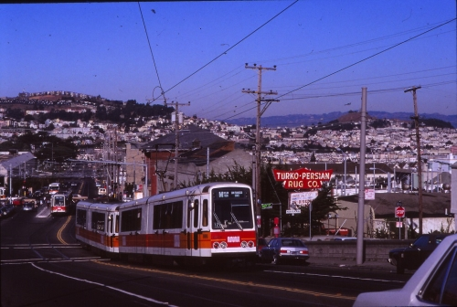 19831000in000140n15_-san-francisco