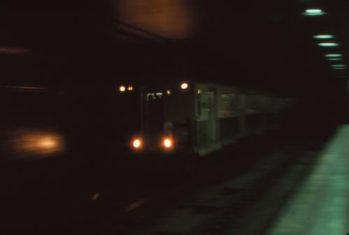 1984_0077_15