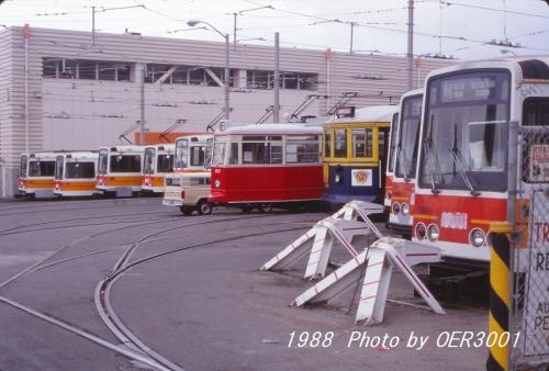 19880109_14